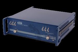 Cobalt USB Vector Network Analyzer C2220 2-Port VNA