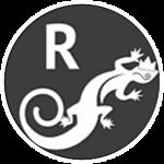 RVNA Network Analyzer Software Icon