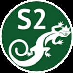 S2VNA Network Analyzer Software Icon