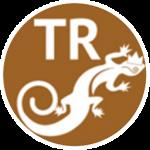 TRVNA Network Analyzer Software Icon