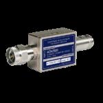 Automatic Calibration Module ACM2509 20kHz to 9GHz