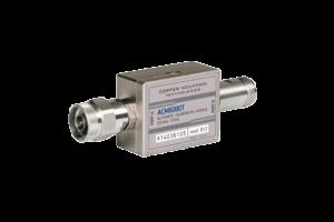 Automatic Calibration Module ACM6000T