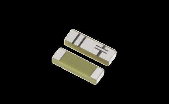 IoTest Kit Demo Antenna Boards
