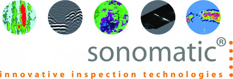 Sonomatic: Leaders in Non Destructive Testing