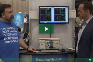 Introduction of PXIe-S5090 at IMS 2019 - Copper Mountain Technologies