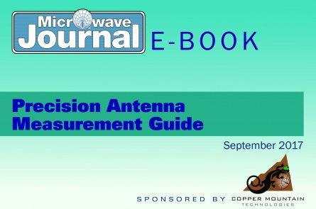 antenna design iot design iot devices measurement of antennas