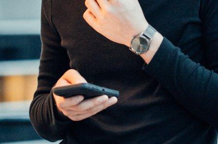 Smart Tech Thumbnail