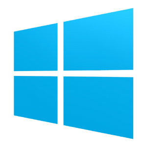 s4 windows logo
