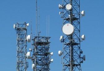 Antenna image 2