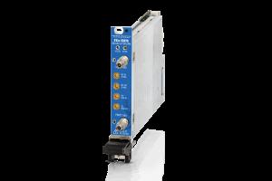 Copper Mountain Technologies PXI S5090 Analyzer