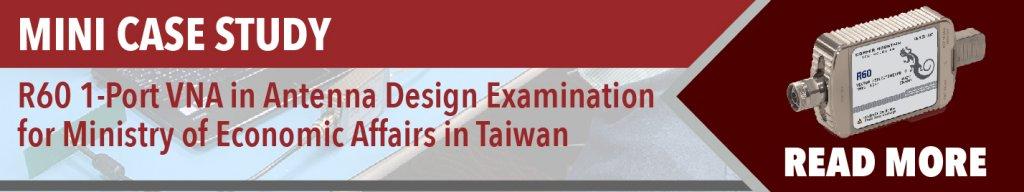 r60 mini case study banner