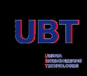 UBT-Logo-400x350