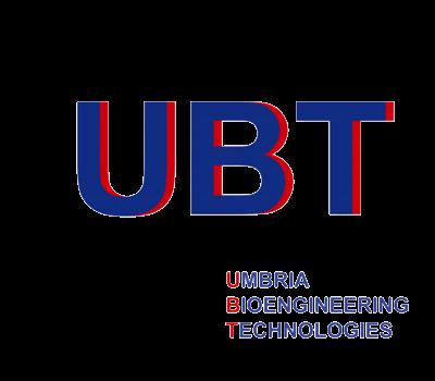 Umbria Bioengineering Technologies (UBT)