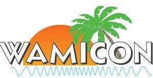wamicon logo
