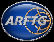 arftg logo