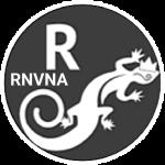 RNVNA Network Analyzer Software Icon