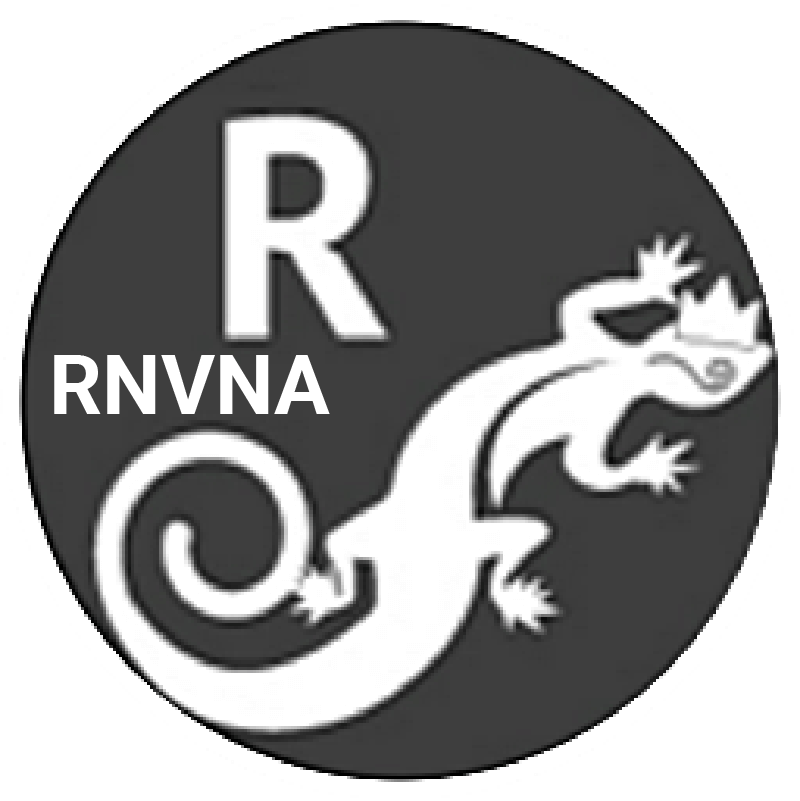 RNVNA Free Software Download
