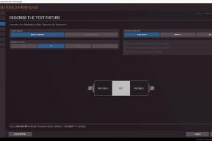 AFR - Describe Features Screenshot