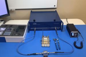 SMD Solution Setup