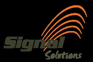 Signal Solutions Logo