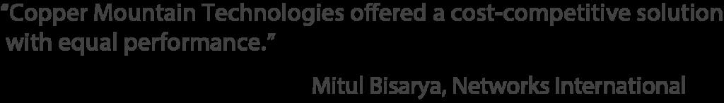 Customer Quote: Mitch Bisarya (v3)