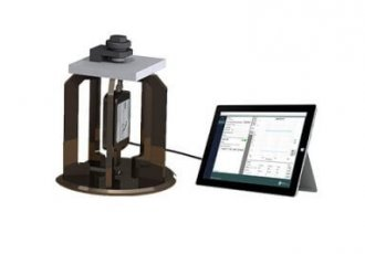 Epsilometer with Tablet-low res